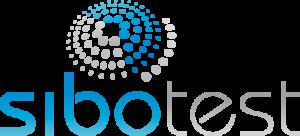 SIBOTEST-Logo-300×136